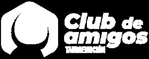 logo-club-de-amigos-tauroemocion-horizontal-b